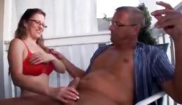 Kendra lust anal gif